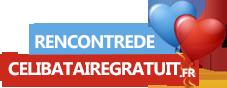 Rencontredecelibatairegratuit.fr